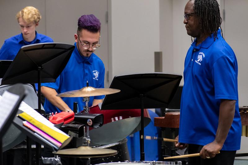 15 November 2019 Steel Drum Ensemble-5315.jpg