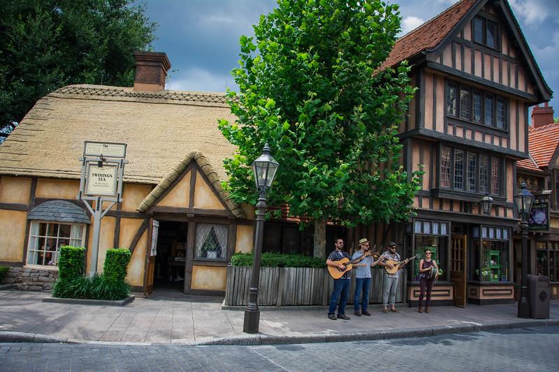 Disney World199.jpg