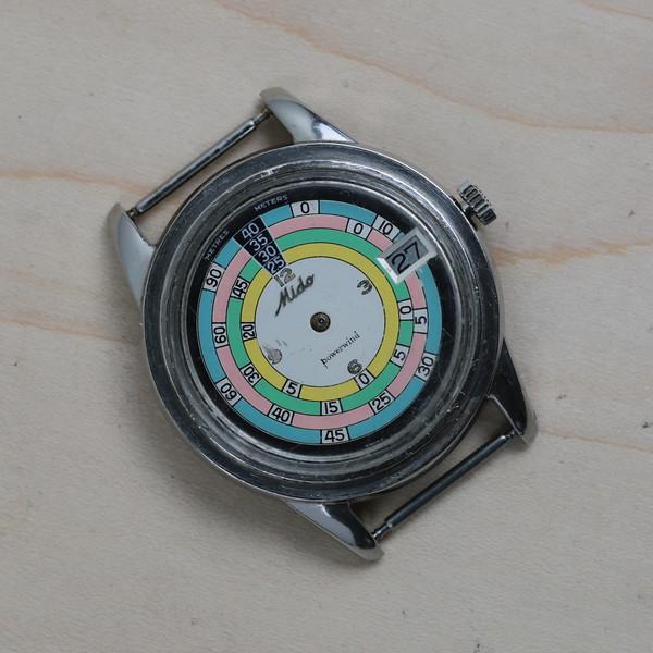 1V6A6492.JPG