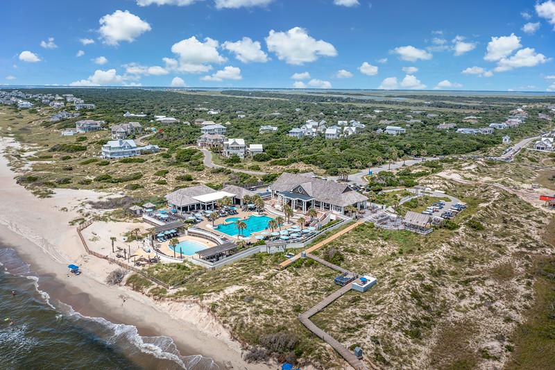 Bald Head Island 08.13-27.jpg