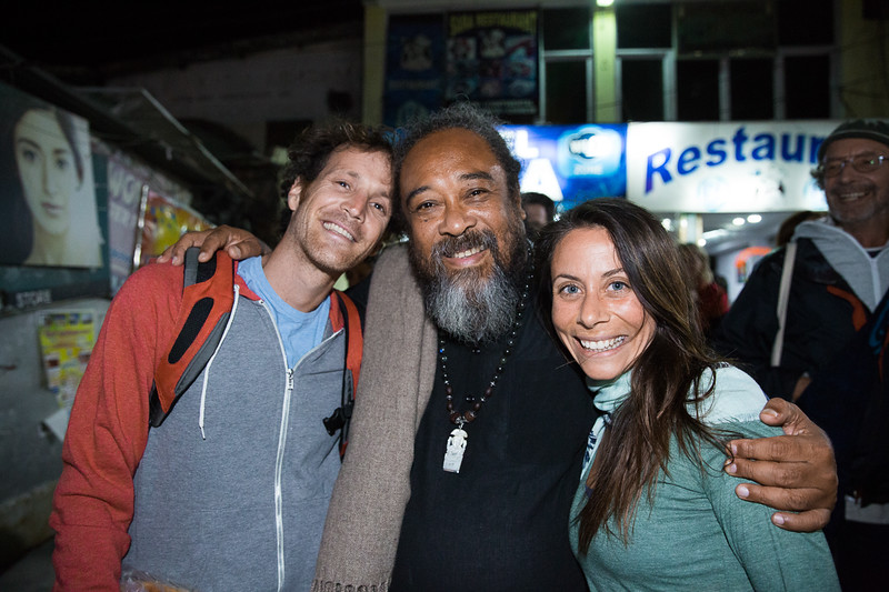 20160303_Walks with Mooji_050.jpg