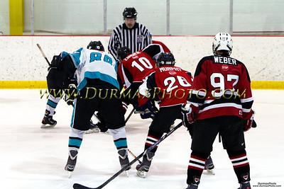 09/28/2013 vs Wildcats