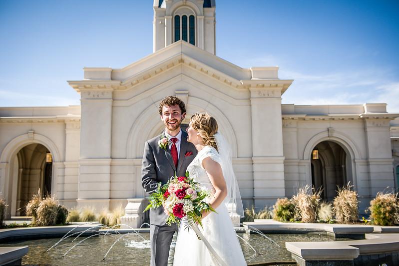 Corinne Howlett Wedding Photo-467.jpg