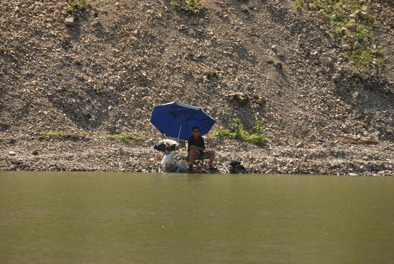[20110730] MIBs @ Pearl Lake-珍珠湖 Day Trip (86).JPG