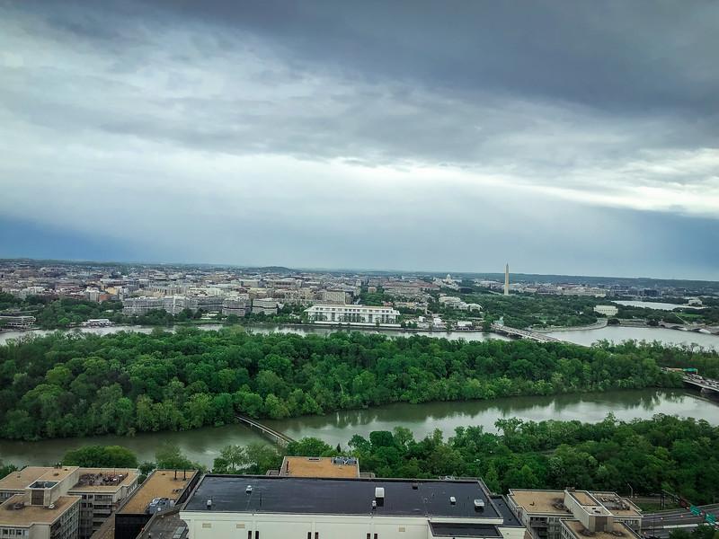 Arlington-72.jpg