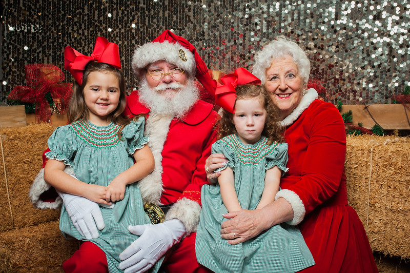 Christmas Roundup 2018-127.jpg
