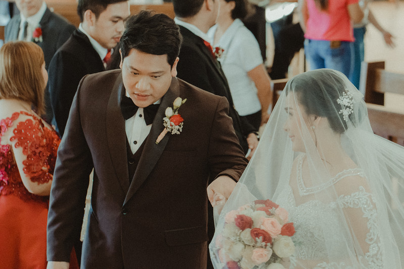 Dino Jude Wedding-566.jpg