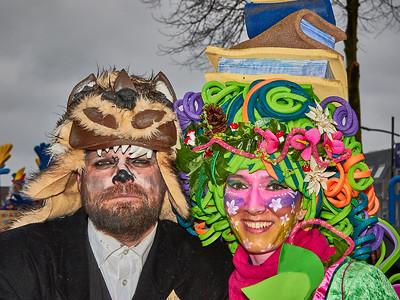 20190303 Carnaval Krullendonk
