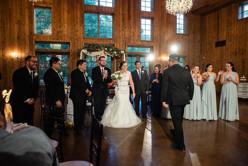 Kaitlin_and_Linden_Wedding_Reception-81.jpg
