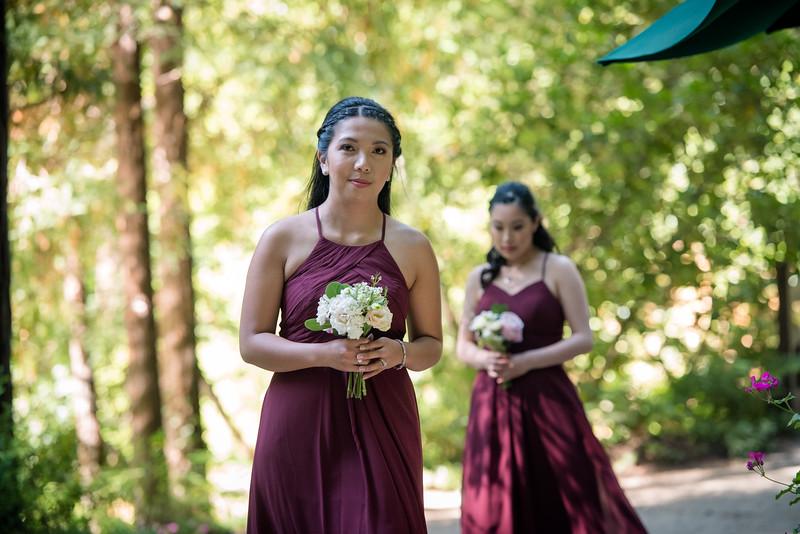 Neelam_and_Matt_Nestldown_Wedding-1302.jpg
