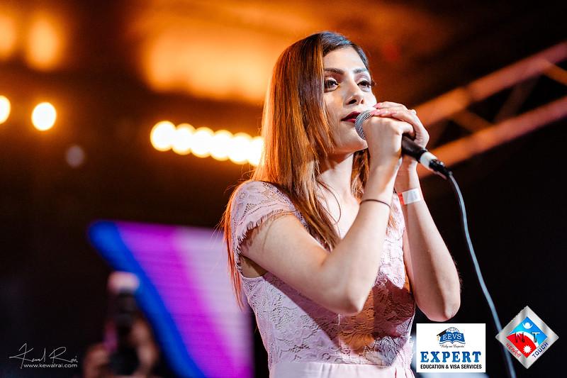 Nepal Idol 2019 in Sydney - Web (111 of 256)_final.jpg