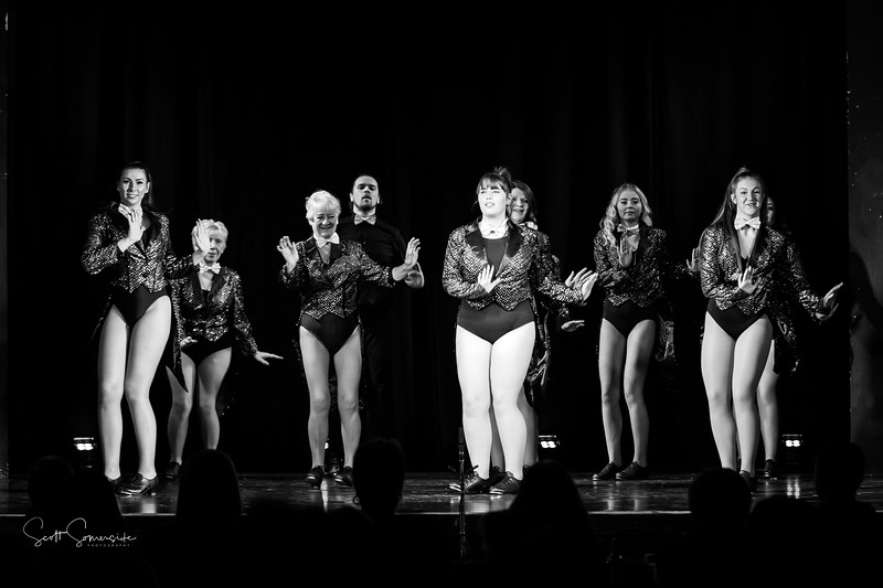 BnW_St_Annes_Musical_Productions_2019_007.jpg