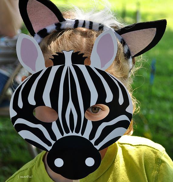 zebra girl 8-21-2013.jpg