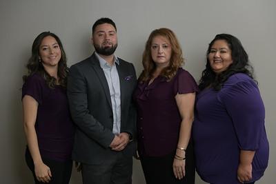 Team Rivera