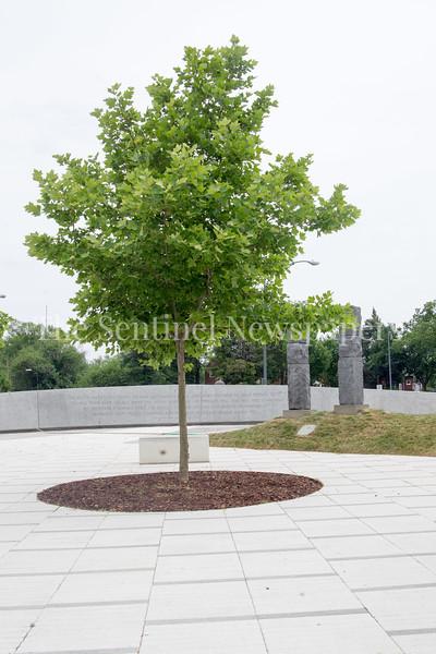 20170622_Legacy Park Memorial