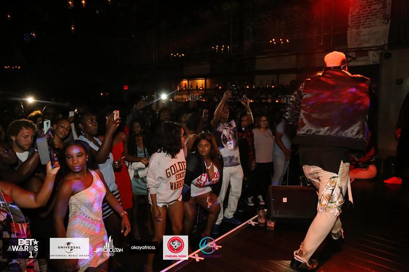 BET_Afropolitan LA_Afterparty-0351.JPG
