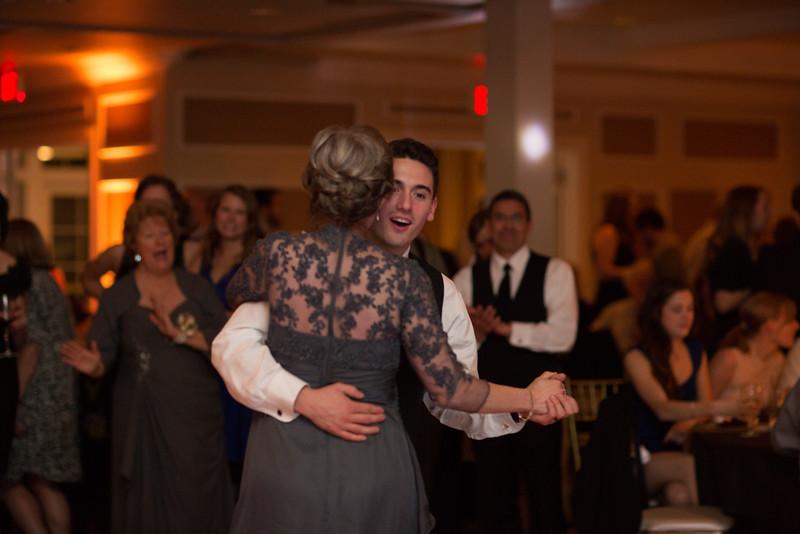 Torres Wedding _Reception  (240).jpg