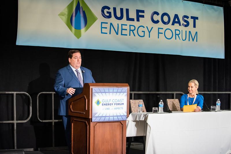 2019 Gulf Coast Energy Forum - mark campbell productions-19.jpg