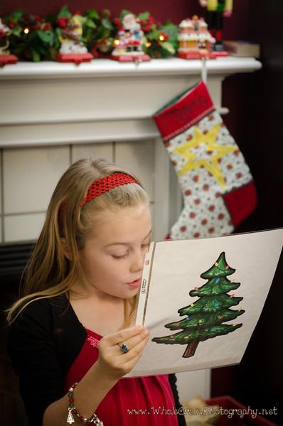 20111224_ChristmasEve_1050.jpg