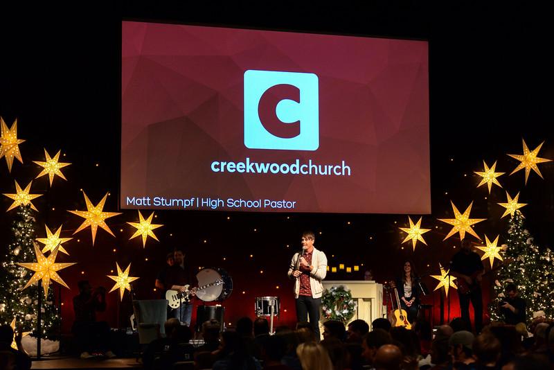 2014-12-24 Creekwood Christmas 029.jpg