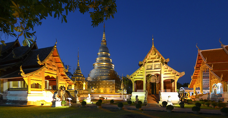 CM Temple night.jpg