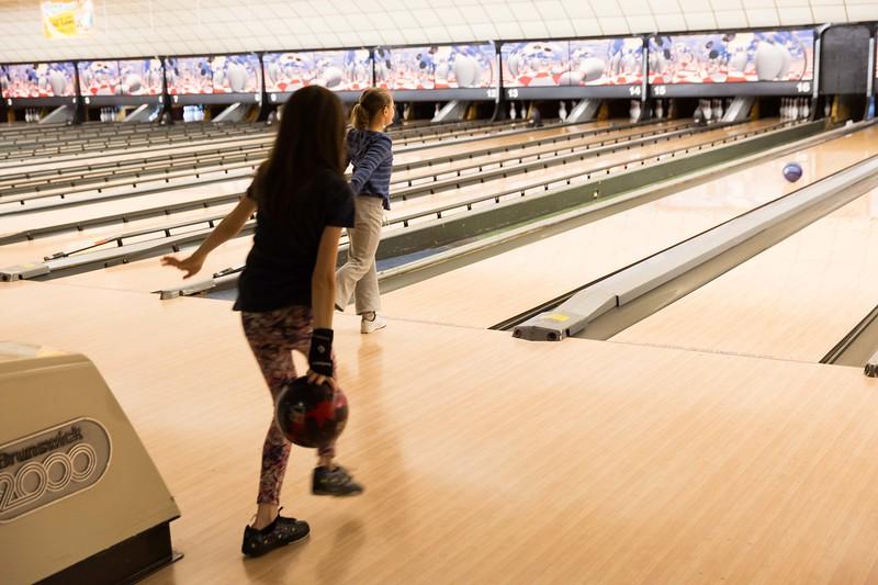 Maddie bowling-9431.jpg