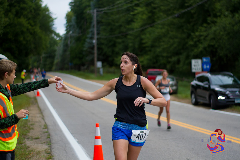 2019_RUNNING_OF_THE_BAYS-134.jpg