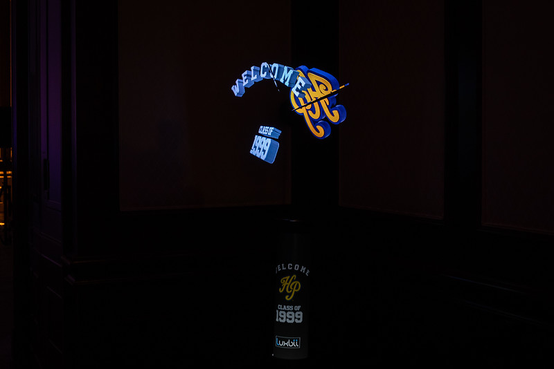 HP 20th Anniversary-1026.jpg