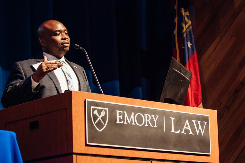 Emory Law Alumni Awards 2017-18.jpg