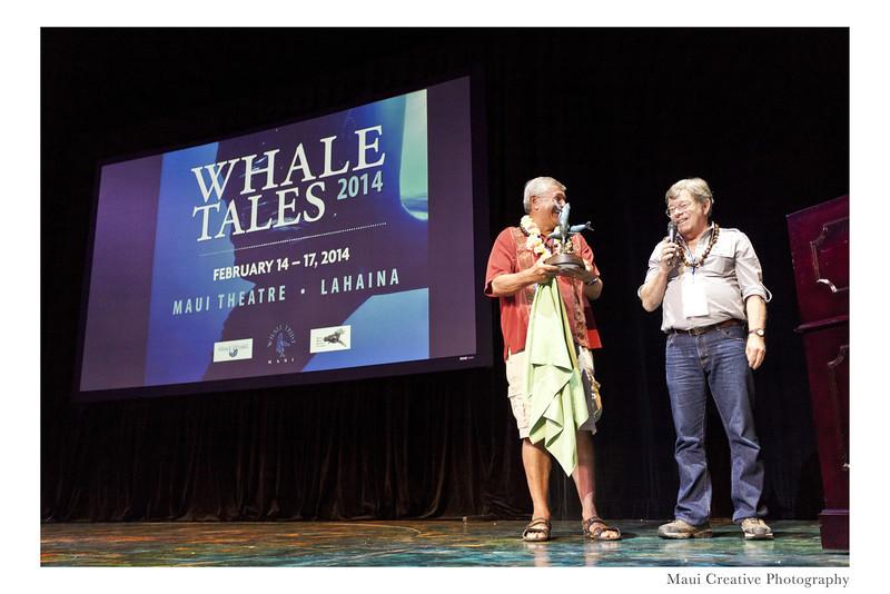 WhaleTales_2014_141.jpg