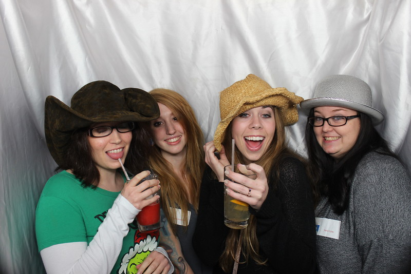 PhxPhotoBooths_Images_326.JPG
