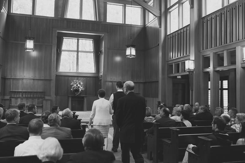 unmutable-wedding-j&w-athensga-0373-2.jpg