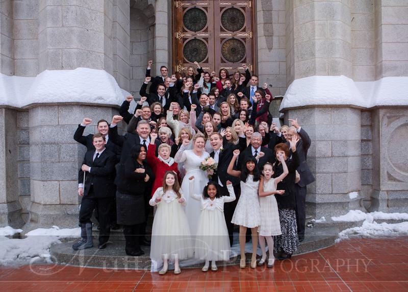 Lester Wedding 026.jpg