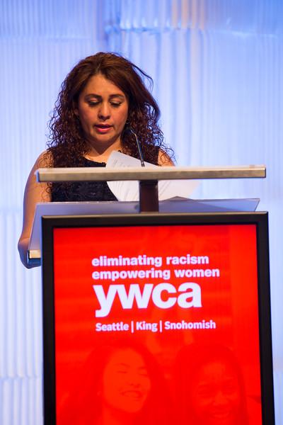 YWCA-Bellevue-16-1144.jpg