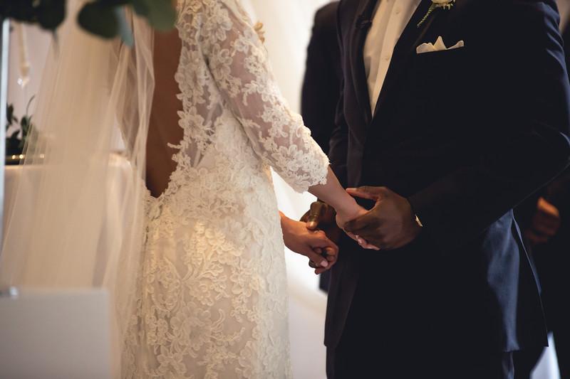 Gabrielle & Darien WEDDING-1392.jpg