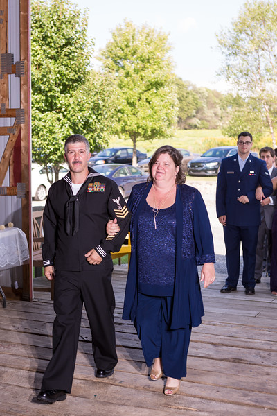 Tasha and Brandon Wedding-224.jpg