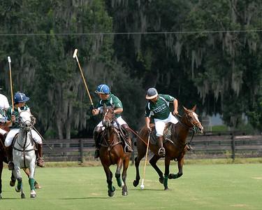 DI Polo Match 9/20/2009