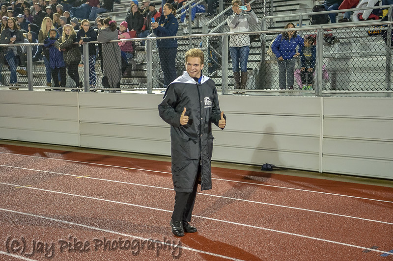 October 5, 2018 - PCHS - Homecoming Pictures-54.jpg