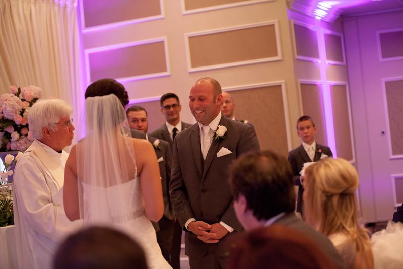 Matt & Erin Married _ ceremony (74).jpg