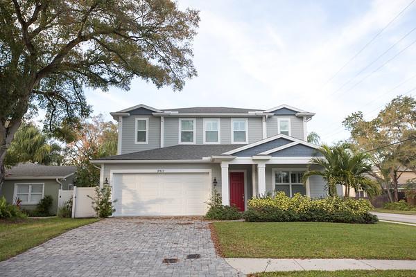 3901 Corona St Tampa FL 33629 | Tampa Native Agents
