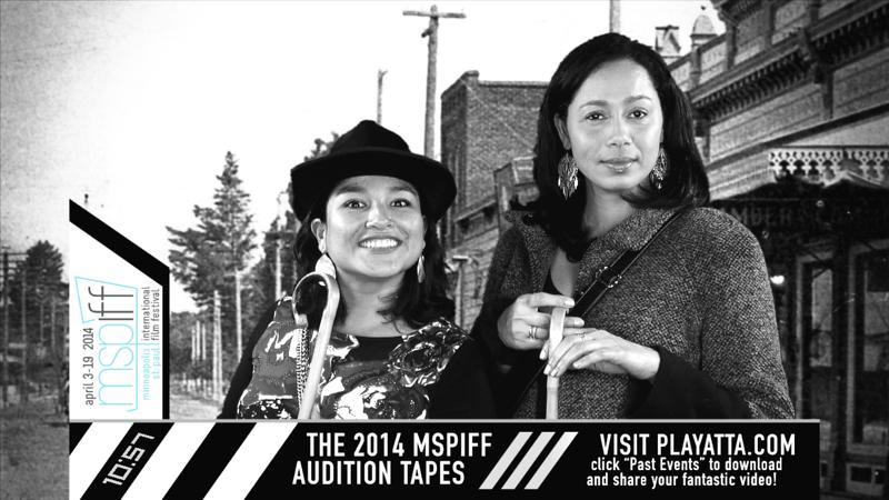 SATURDAY MSPIFF 2014 PLAYATTA 22.57.12p.png