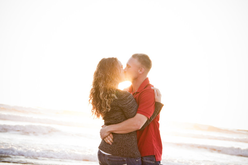 Victoria and Brandon Engagement Pictures-140.jpg