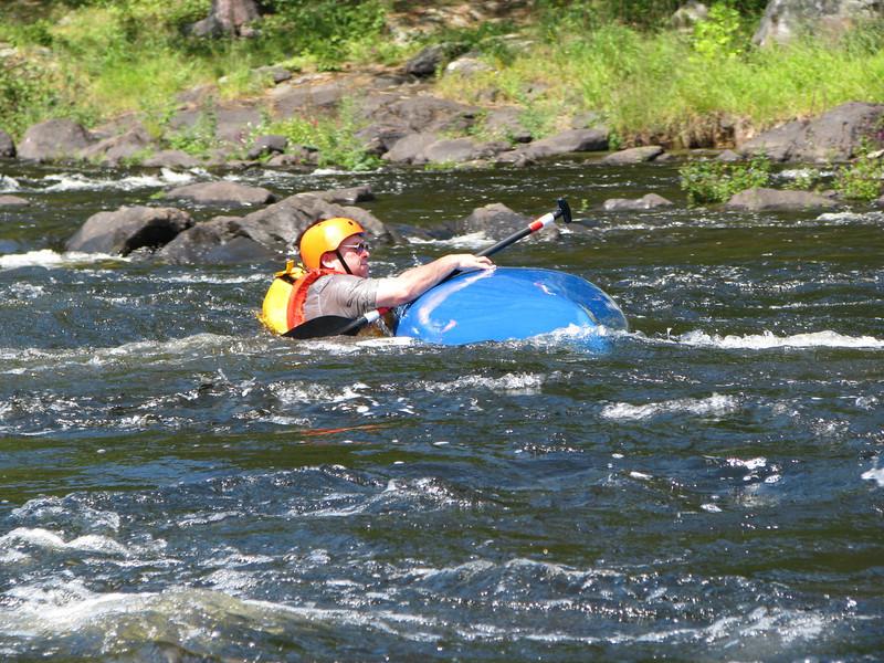 Madawaska River 2010 -  (20 of 40)