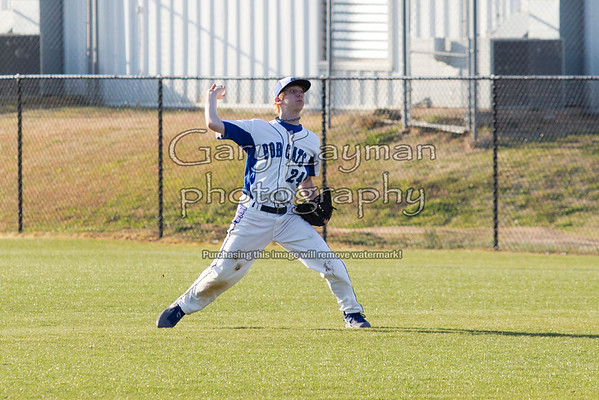 McNairy CO&Pontotoc@Mooreville 3-15-13
