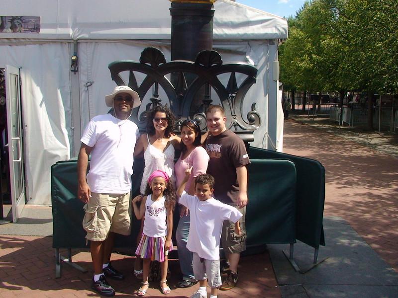 2008-summer 239.jpg