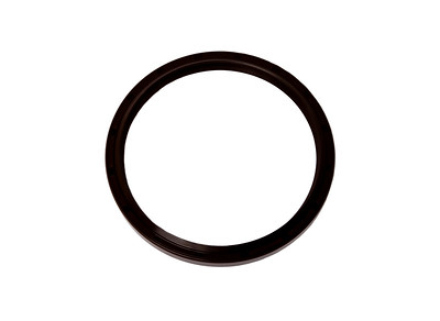 FIAT FORD NEW HOLLAND CRANKSHAFT SEAL C5NN6701C2