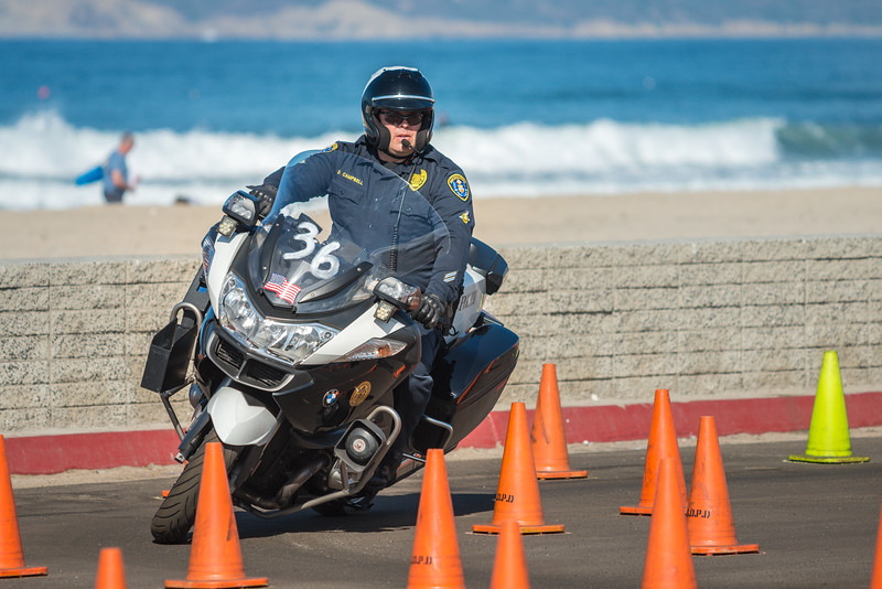 Rider 36-20.jpg