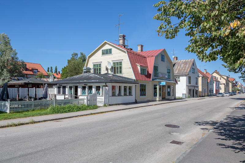 Restaurang-Dido-Vansbro--3.jpg