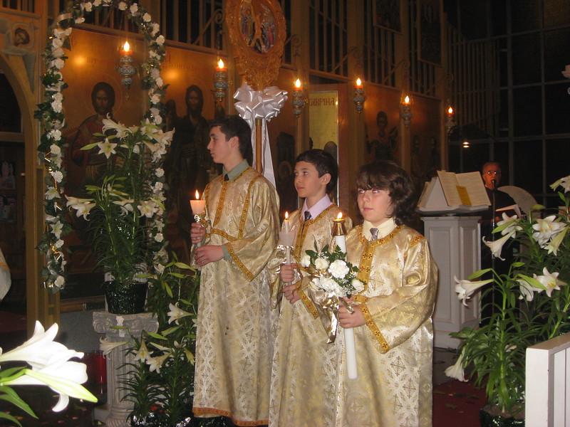2010-04-04-Holy-Week_485.jpg