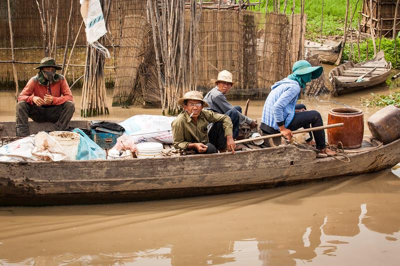 Tonle Sap Lake & Kompong KhleangSiem Reap_012.jpg